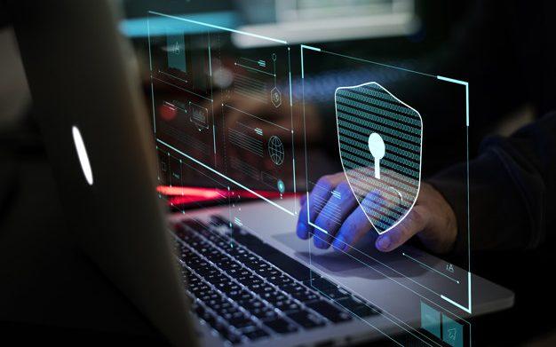 Training IT Security EC-Council Bandung