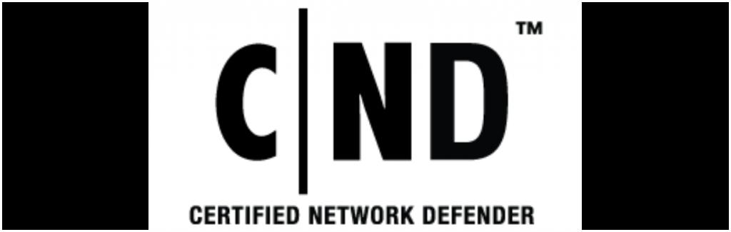 training cnd bandung